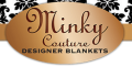 Minky Couture promo code