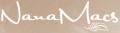 Nanamacs promo code