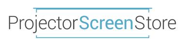Projector Screen Promo Codes