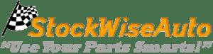 Stockwiseauto promo code