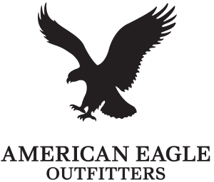 American Eagle Outfitters free shipping coupons