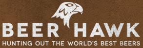 Beer Hawk free shipping coupons