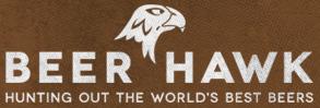 Beer Hawk promo code