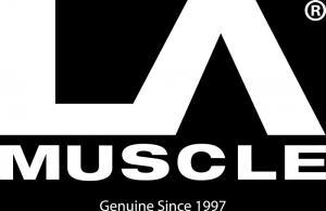 La Muscle promo code
