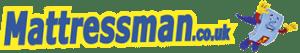 MattressMan Discount Code