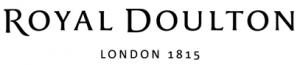 Royal Doulton free shipping coupons