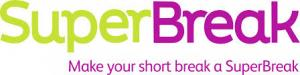 Superbreak promo code