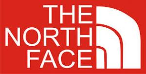 The North Face UK free shipping coupons
