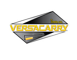 Versacarry Promo Codes