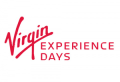 Virgin Experience Days Voucher Code