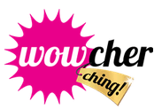 Wowcher free shipping coupons