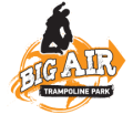 Big Air Trampoline Park Promo Codes