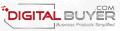 Digital Buyer Coupon Codes