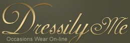DressilyMe Coupons