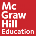 McGraw Hill Education free shipping coupons