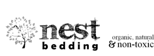 Nest Bedding promo code