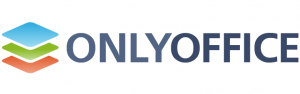 ONLYOFFICE Coupon