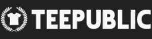 Teepublic promo code