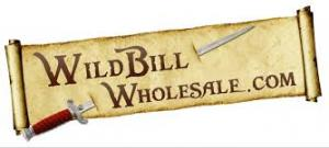 Wild Bill Wholesale