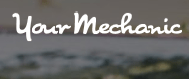YourMechanic printable coupon code