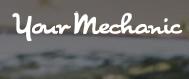 YourMechanic free shipping coupons