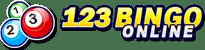 123 Bingo Online Promo Codes