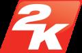 2K Store Promo Codes