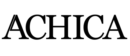 ACHICA free shipping coupons