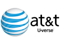 AT&T Mobility promo code