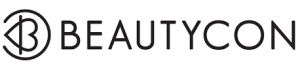 Discount Codes for Beautycon