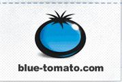Blue Tomato promo code