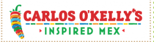 35 Off Carlos O Kelly S Coupon Coupons Verified 05 February 2021