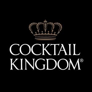 Cocktail Kingdom Promo Codes