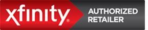 Comcast Cable senior discount