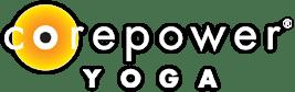 Corepower Yoga promo code
