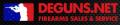 Deguns.net Promo Codes