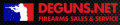 Deguns.net