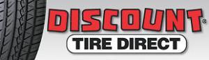 Discount Tire Direct eBay promo codes