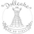 Dollcake free shipping coupons