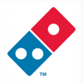Domino's 50% Off Coupon Code