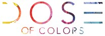 Dose of Colors free shipping coupons