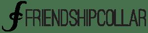 Friendship Collar promo code