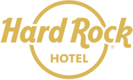 Discount Codes for Hard Rock Hotels