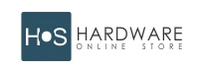 Hardwareonlinestore Promo Codes