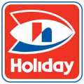 Holiday Stationstores Promo Codes