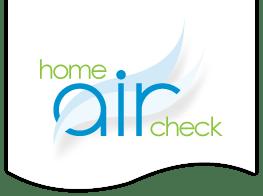 Home Air Check Promo Codes