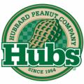 Hubs Promo Codes