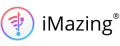 iMazing Promo Codes