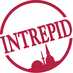 Intrepid Travel free shipping coupons