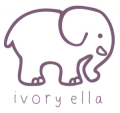 Ivory Ella promo code